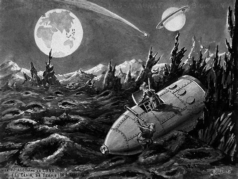 georges melies the astronomer s dream inbetweens george melies animationresources org