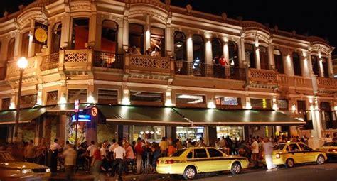 Lapa- Experience It Like A True Carioca!
