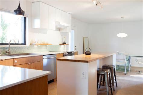 fabriquer un ilot central cuisine affordable fabriquer un ilot de cuisine ophrey cuisine