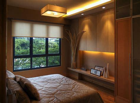 homes interior decoration ideas small home interior designs bedroom contemporary small