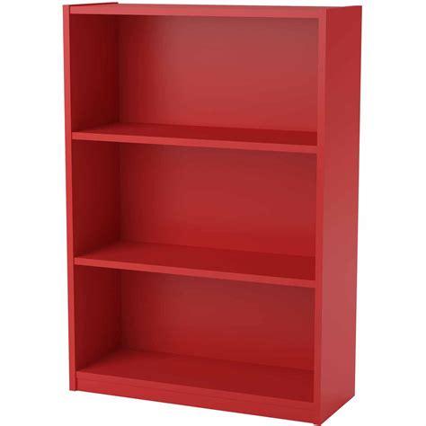 ameriwood 3 shelf bookcase ameriwood 5 shelf bookcase finishes
