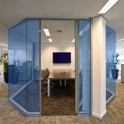 vitre separation cuisine vitre separation cuisine cloison vitre ce chssis courbe