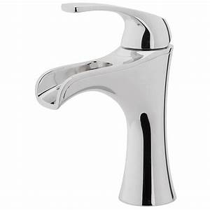Best Bathroom Faucets For Your Rv  Tested January  2020