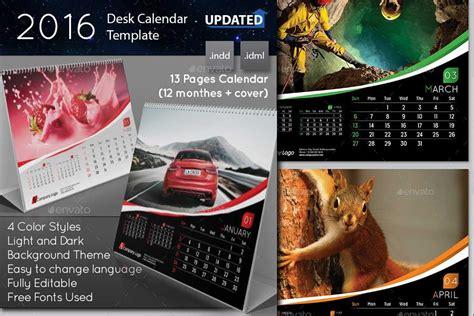 disenos originales de calendarios   avinfo