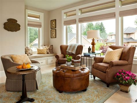 Traditional Living Room : Benjamin Moore Colors For Your Living Room Decor