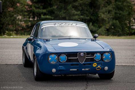 1965 Alfa Romeo by 1965 Alfa Romeo Gtv Information And Photos Momentcar
