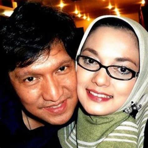marissa haque berita foto video lirik lagu profil
