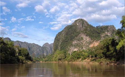 laos international rivers