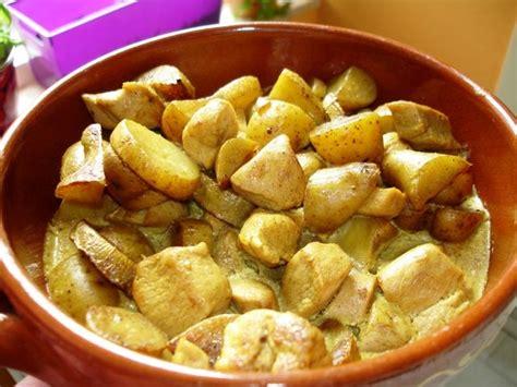 cuisine seychelloise 94 best images about seychelloise food on