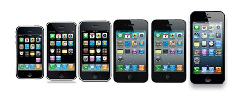 all iphone models what should the next iphone s hardware improve upon