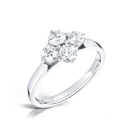 platinum rings jewellery quarter wedding