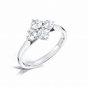 platinum diamond rings jewellery quarter wedding With jewellery quarter wedding rings
