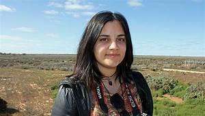 Modern Australian Aborigines | www.pixshark.com - Images ...