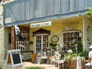 Shabby Chic Online Shop : le marichicche boutique deliziosamente shabby ~ A.2002-acura-tl-radio.info Haus und Dekorationen