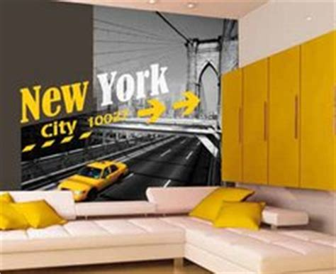 d馗o de chambre york déco chambre york adulte
