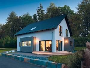 Bad Vilbel Musterhaus öffnungszeiten : fertighaus von fingerhaus neo 312 musterhaus bad vilbel ~ Markanthonyermac.com Haus und Dekorationen