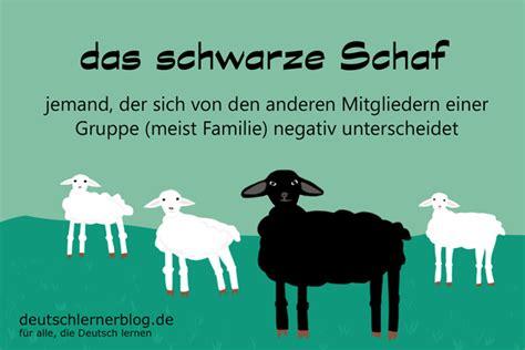 deutsche redewendungen mit bildern lernen umgangssprache