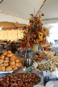 Thanksgiving Food Table Ideas  Thanksgiving  Food  Foods