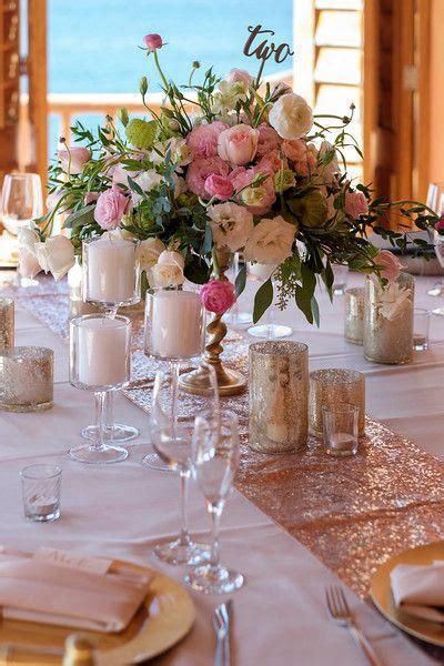 wholesale pcslot  newest wedding party decorations