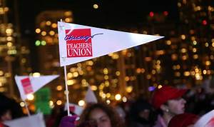 State board rules against Chicago Teachers Union effort to ...