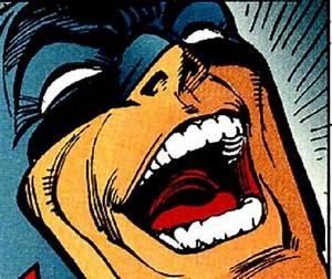 When the bat kek isn't enough...   200% Mad   Know Your Meme