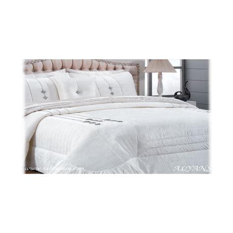 canapé lit tunis couvre lit alyans meubles et décoration tunisie