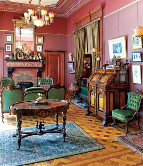 3 Flooring Options for Period Homes   Restoration & Design