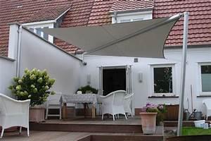 Sonnensegel Aufrollbar Selber Bauen : best sonnensegel aufrollbar elektrisch gallery ~ Michelbontemps.com Haus und Dekorationen