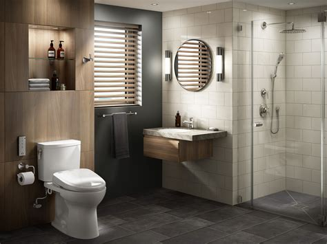 Bidets In America by America It S Time To Embrace The Bidet S Journal