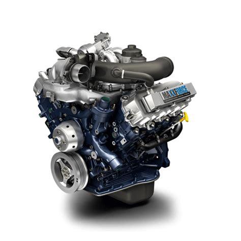 vt engine bare long block diesel experts