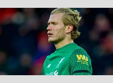 Karius How Champions League emotions will motivate us