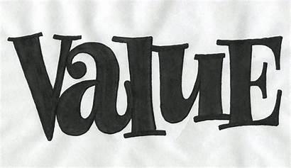 Value Increase Word Rapid Provide Letter Martina