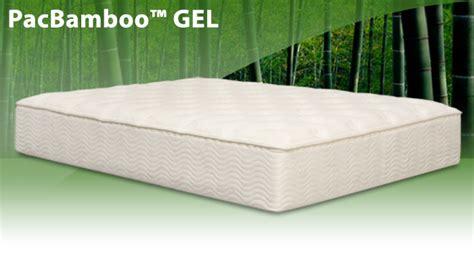 mattress in a box bedinabox mattress reviews goodbed