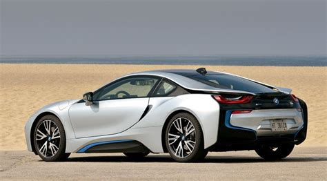Bmw I8 Price In India by Bmw I8 Price In India Review Pics Specs Mileage