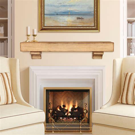 fireplace mantels rustic vs modern fireplace mantels 7 fast tips to make Modern