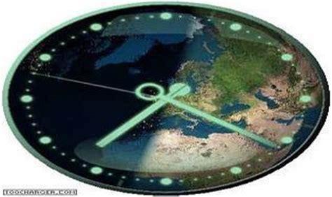 horloge de bureau pc logiciel horloges télécharger des logiciels pour windows