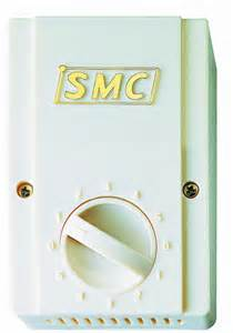 quot smc quot 5 speed ceiling fan regulators 1041