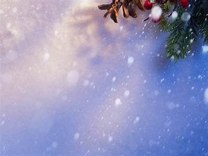 Powerpoint Holiday Christmas Backgrounds Ppt Background Templates