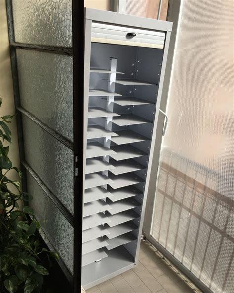 armadietti a serrandina armadietti su misyra grugliasco casamia idea di immagine