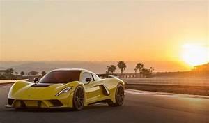 Les Plus Petites Voitures Du Marché : les plus belles voitures de sport du monde la s lection cd sport ~ Maxctalentgroup.com Avis de Voitures