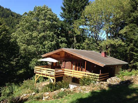 grand et joli chalet avec sauna en alsace sauvage alsace 1250569 abritel