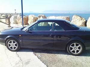 Garage Audi Ile De France : troc echange audi80 tdi ile de re cabriolet hardtop capote sur france ~ Medecine-chirurgie-esthetiques.com Avis de Voitures