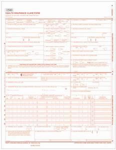 Medical Shelving Medical Chart Racks Index Tabs