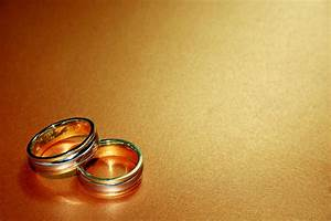 Wedding, Backgrounds, Pictures