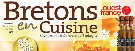 bretons en cuisine bretons en cuisine n 8 déguste le punch de noël breiz 39 île