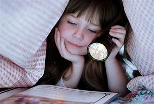 Children With Sleep Problems More Likely to Have Issues at ...