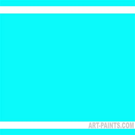 aquamarine color cotton aqua airbrush