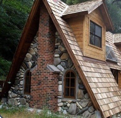 a frame cabin kits a frame homes that deserve a bob vila