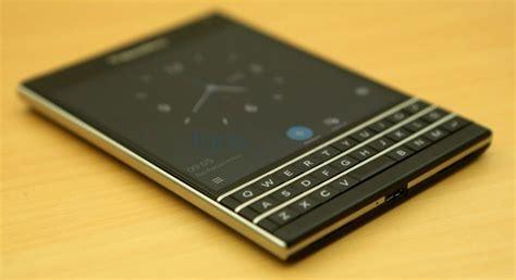 list  jio  lte  volte compatible smartphones updated  march