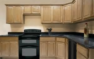 oak kitchen furniture premier oak kitchen cabinets rta kitchen cabinets